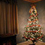 今年のクリスマスツリーの飾りは手作りしよう!作り方まとめ