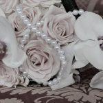 結婚式で受付を頼まれた方必見! 挨拶や、マナー、服装の心得。