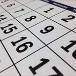 カレンダーを作成する時はどこに頼む?写真の選び方のポイント