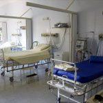 感染性胃腸炎はいつになったら治る?完治するまでの目安期間とは。