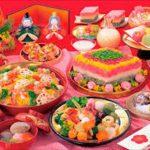 ひな祭りパーティーはこれで決まり!菱餅ケーキアイディア3選