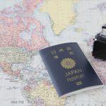 今卒業旅行に行くならここ!おすすめの海外旅行先は?