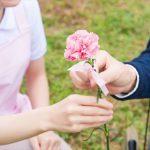 母の日の定番のプレゼントにはやっぱりお花!おすすめプレゼント3選