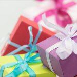 敬老の日のプレゼントを手作りしたいと思っている人、必見です!!