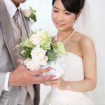 お彼岸に結婚式を挙げるのは縁起が悪い?世間の常識非常識