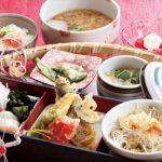 七五三のお祝いの食事ってどうしたらいい?外食、手作りどっちにする?