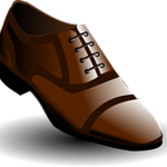 結婚式にどんな靴を履いたらよいか、迷っている男性へ選び方のポイント紹介。必見です!