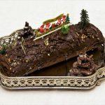 コンビニのクリスマスケーキ、人気のランキングをチェック!