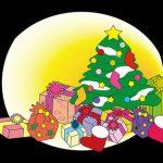 クリスマスにはどうしてチキンなの?いまさら聞けないクリスマスとチキンの関係。