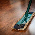 年末の大掃除が劇的に変わる!?リストを活用して失敗しない大掃除。