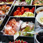 おせち料理の種類☆なぜその料理を作るのか、知っていますか?
