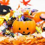 楽しいハロウィンパーティーに欠かせないお菓子、いつから準備する?