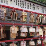 東京の初詣はここ!有名・穴場などおすすめを大紹介