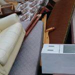 引っ越しで大変な作業、ベッドの解体はどうすればいい?
