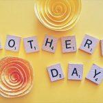 母の日の由来知ってる?子供向けに説明するポイントをご紹介!