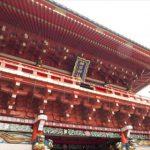 神田祭を見に行こう!2017年日程とアクセス情報