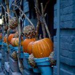 ハロウィンパレードに参加する大人女子へのお勧めの仮装はコレ!